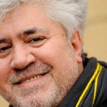 Almodóvar confía en Huelva para su nueva película