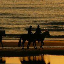 Un repaso al paraíso dorado del turismo en Huelva