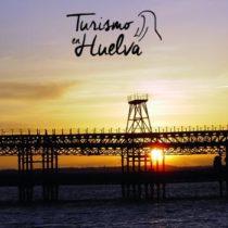 7 lugares que no te puedes perder en Huelva
