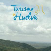 10 pueblos que no puedes perderte de la Sierra de Huelva (Parte 2)