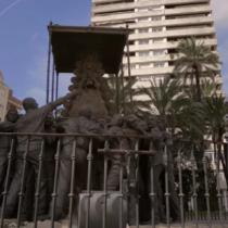 El vídeo promocional del turismo en Huelva que revolucionó las redes