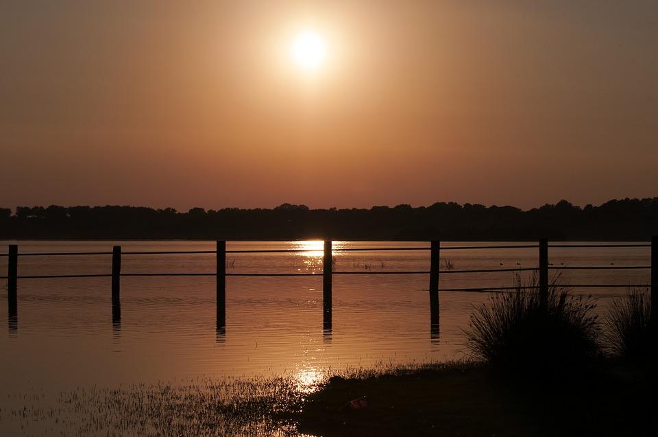 sunset-1192710_960_720