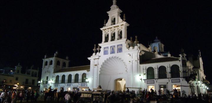 Los mejores destinos para pasar fin de año en Huelva