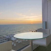 Hotel Flamero se renueva y te espera en Matalascañas
