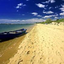 Comienza el verano y las playas de Huelva ya están listas