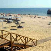 Un verano histórico para el turismo en Huelva
