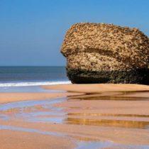Guía de las mejores playas de Huelva