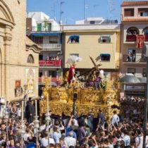 La Magna de Huelva, triunfo turístico