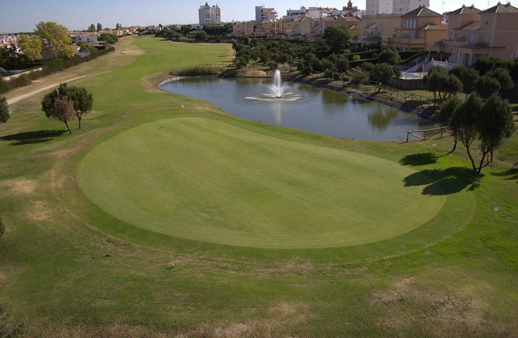 golf-dunas1