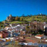 Otras formas de disfrutar de la sierra de Huelva