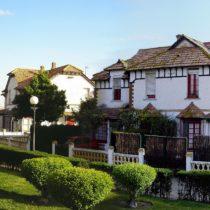 Los cien años de la Huelva inglesa