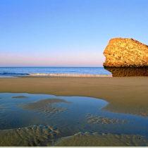 Motivos para visitar la Costa de la Luz en septiembre