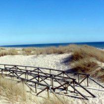 Enero, el mejor mes para reservar tus vacaciones
