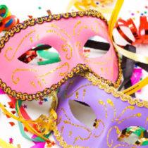 El Carnaval no es sólo de Cádiz