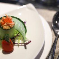 Los restaurantes más sorprendentes de Huelva