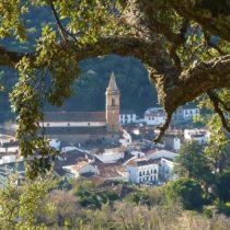 Las escapadas más románticas en Huelva