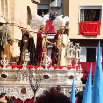 ¿Qué ver esta Semana Santa en Huelva?