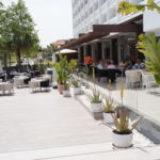¿Conoces la oferta hotelera de Huelva?