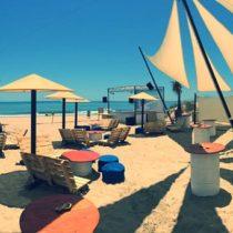 Los mejores Beach Club de Huelva