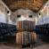 Los mejores vinos de Huelva