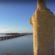 Descubre los rincones históricos de Huelva