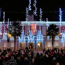 Más de 200 actividades programadas para la Navidad en Huelva