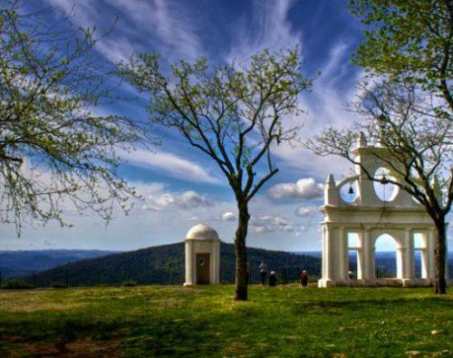 Celebra el Día de Andalucía con estos planes en Huelva