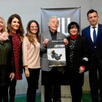 Huelva celebra el Festival Internacional de Fotografía