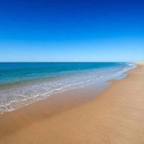 Playas de Huelva: 20 banderas azules y agua de calidad
