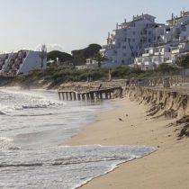 Huelva se vende al turista nacional
