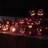 Planes para el día de Halloween en Huelva