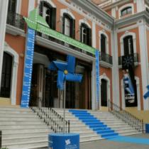 Todos los detalles del Festival de Cine Iberoamericano de Huelva