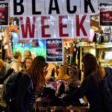 Consejos para aprovechar el Black Friday en Huelva