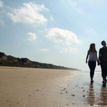 La escapada romántica perfecta en Semana Santa