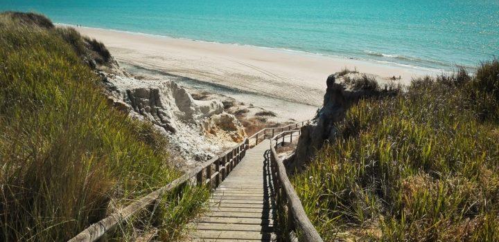Secretos (a voces) de la provincia de Huelva 🤫💚