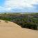 Celebra el Día de Andalucía haciendo Turismo en Huelva