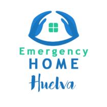 Huelva se suma a la iniciativa 'Emergency Home' para alojar a sanitarios