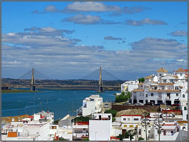 ¿Qué podemos hacer en Huelva en la Fase 1?