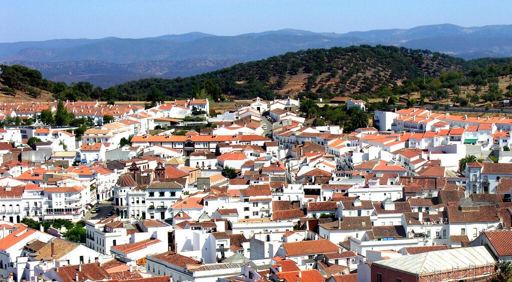 Turismo en Huelva