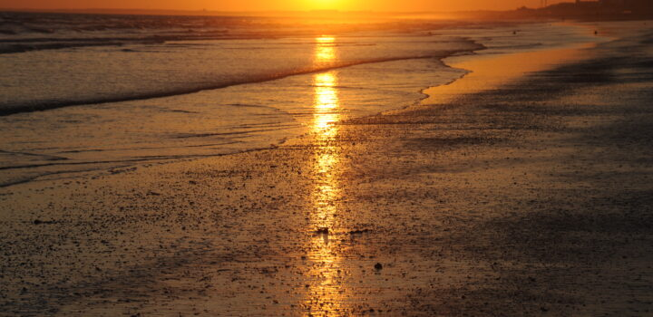 ¿A qué playas de Huelva pueden ir los onubenses a darse un baño desde hoy?