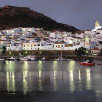 Nuevos pueblos de Huelva con un confinamiento más 'leve'