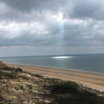 El Turismo en Huelva comienza a volver a latir ❤
