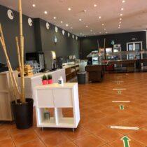 Los mejores hoteles de Huelva en esta 'nueva normalidad'