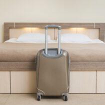 ¿Cómo han abierto los hoteles de Huelva tras la cuarentena?