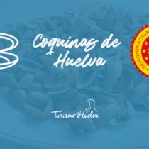 La coquina de Huelva, en busca de su Denominación de Origen